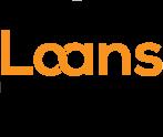 Loans Unlimited
