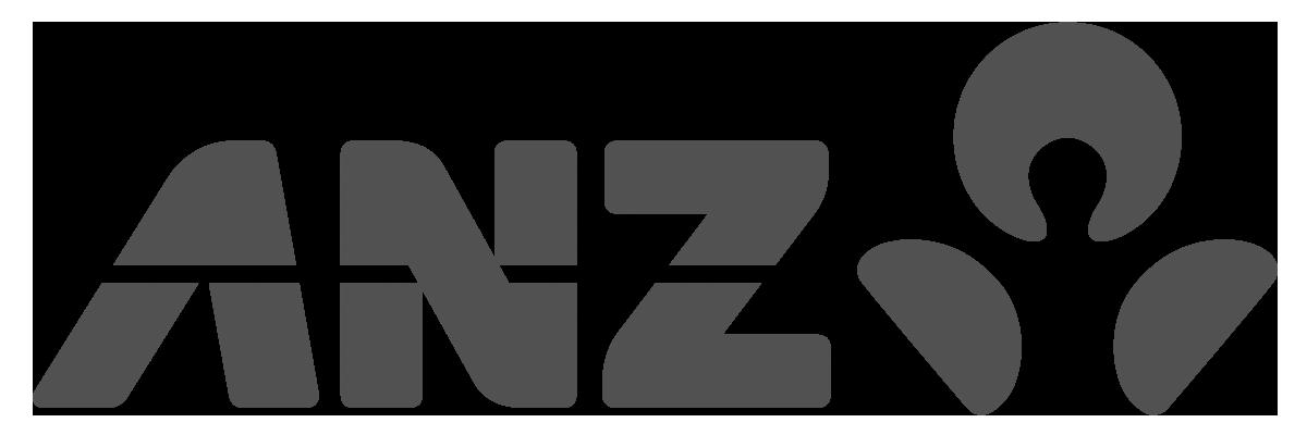ANZ-Logo-2009