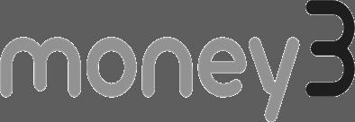 Money3-logo