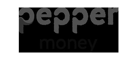Pepper-logo
