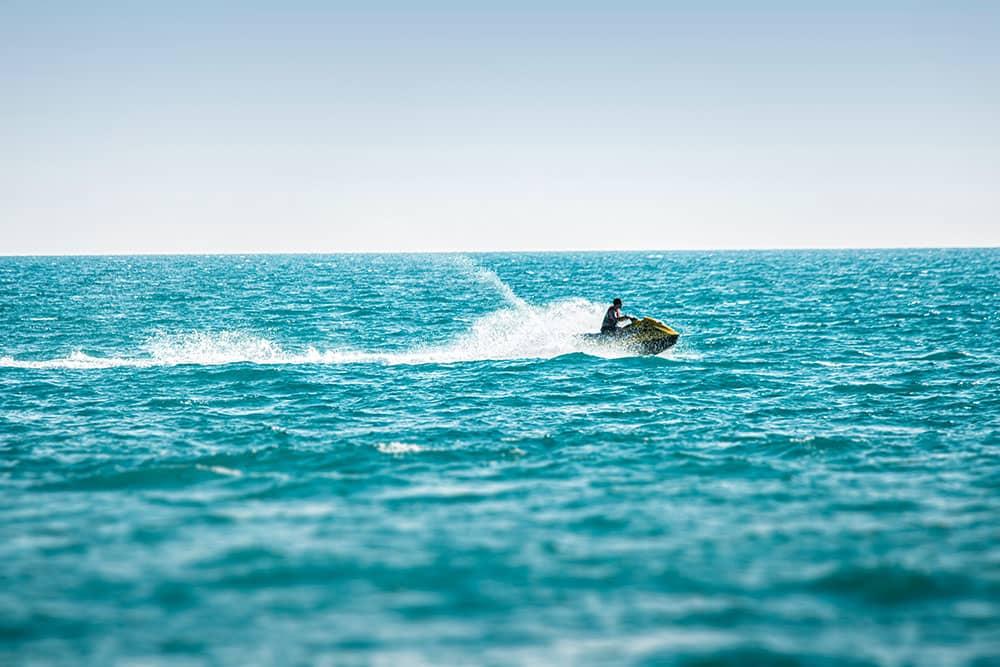 jet ski finance and loans australia