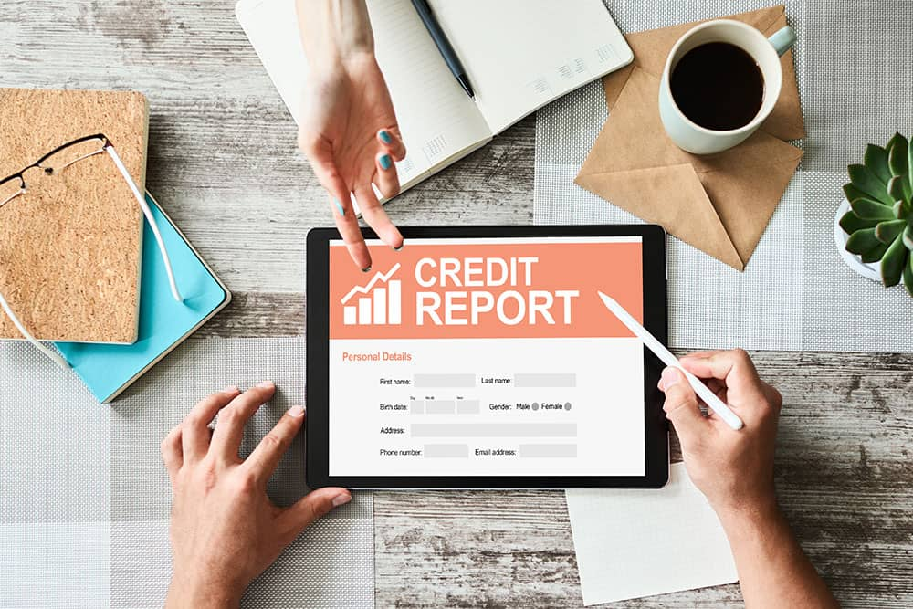 How to Check Your Credit Scores in Australia